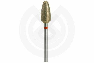 Product - FRESA DE DIAMANTE SINTERIZADO FINO DFS DIAMON 50161