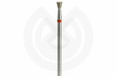 Product - FRESA DE DIAMANTE SINTERIZADO FINO DFS DIAMON 50112