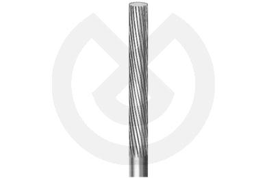 Product - FRESA DE CILINDRO DE MICROFRESADO H364F.103.015