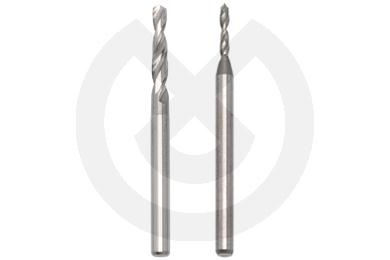 Product - FRESA TUNGSTENO PARA PINS P224