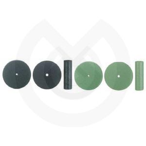 Product - PULIDOR STEEL PROFI