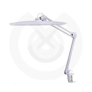 Product - LÁMPARA REGULABLE 117 LEDS