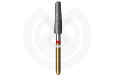 Product - FRESA DIAMANTE ZIRCONIO ZR371EF-314-025