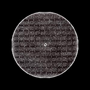 Product - DISCO FIBRA P/METAL 40X0,7MM