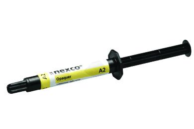 Product - SR NEXCO OPAQUER