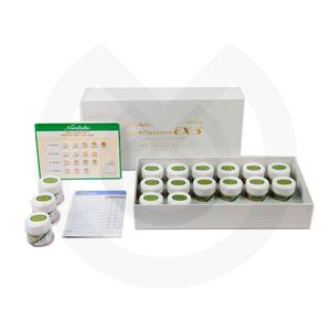 Product - EX3 DENTINA OPACA SET