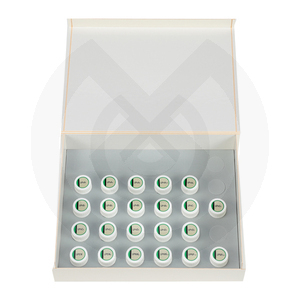 Product - EX3 UNIVERSAL OPAQUER PASTA BASIC SET