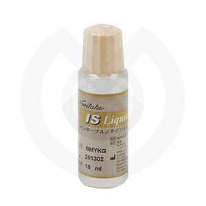 Product - EX3 LIQUIDO INTERNAL STAIN IS 10ML