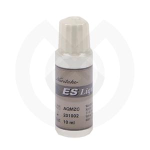 Product - EX3 LÍQUIDO GLAZE