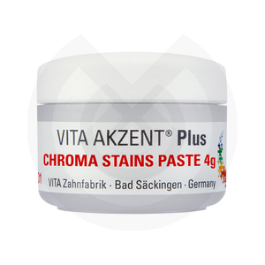Product - VITA AKZENT PLUS EFFECT STAIN POWDER