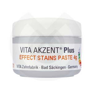 Product - VITA AKZENT PLUS EFFECT STAIN PASTE