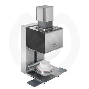 Product - VITA VACUMAT 6000 MP INYECCION