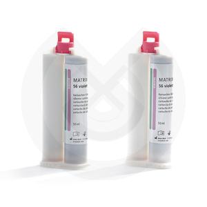 Product - MATRIX FLOW 56 VIOLET