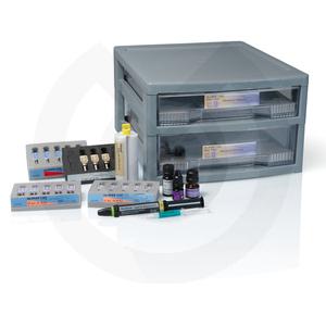 Product - IPS E.MAX CAD CEREC STARTER KIT