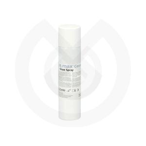 Product - IPS E.MAX CERAM GLAZE SPRAY