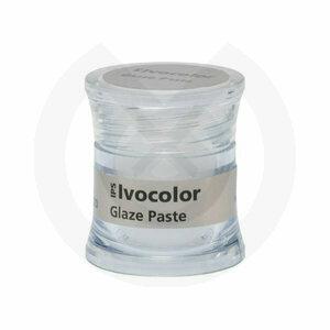 Product - IPS IVOCOLOR GLAZE PASTA 3 GR.