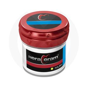 Product - HERACERAM INCISAL REPOSICION 20G.