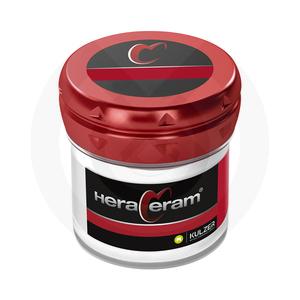 Product - HERACERAM INCREASER REPOSICION