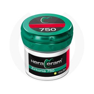 Product - HC-750 DENTIN 20