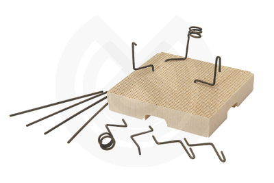 Product - MESH-TRAY PERNOS FORMADOS 6+4 91922.0001