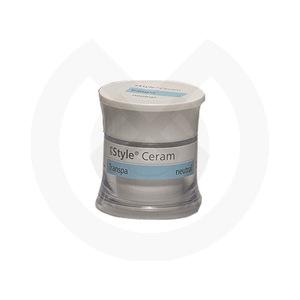 Product - IPS STYLE CERAM TRANSPA