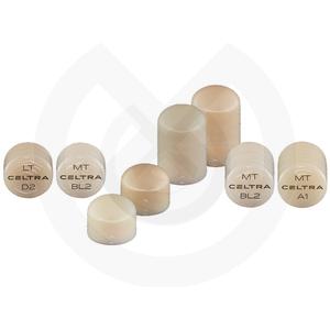 Product - CELTRA PRESS LT 5PCS. DE 3 GR.
