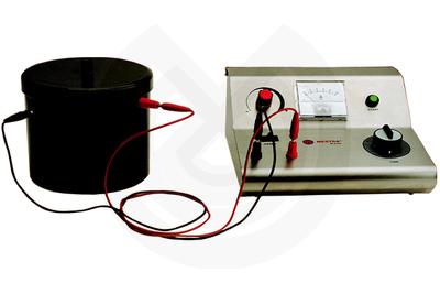 Product - PULIDOR ELECTROLITICO