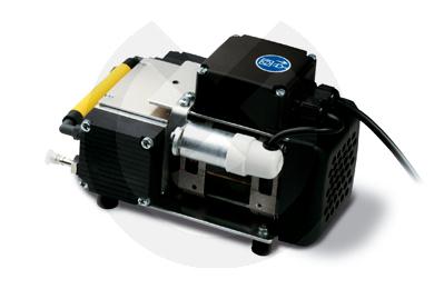 Product - BOMBA VACIO VP3 EASY 230V/50-60HZ