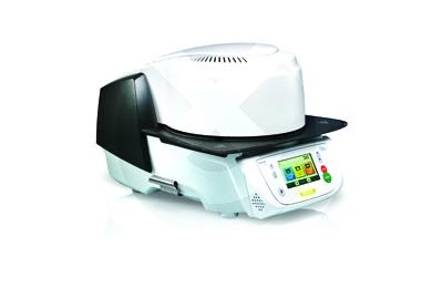 Product - HORNO PROGRAMAT P310 200-240V