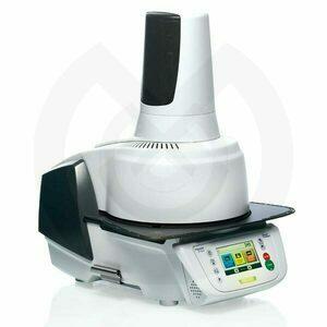 Product - HORNO PROGRAMAT EP3010 200-240V