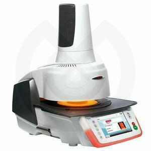 Product - HORNO PROGRAMAT EP5010 200-240V