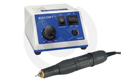 Product - ESCORT III