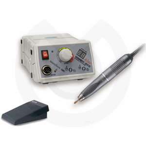 Product - MICROMOTOR ECO NEW