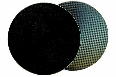 Product - REPOSICION DISCO CARBURO SILICi    254mm
