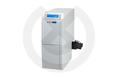 Product - ASPIRADOR SILENT TS-2