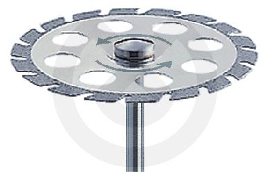 Product - DISCO SEPARAR MUÑONES PM H333C-300