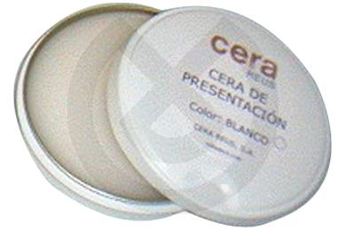 Product - CERA BLANCA DIAGNOSIS