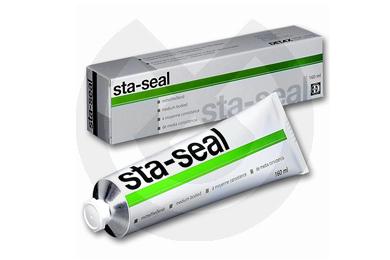 Product - STA-SEAL CATALIZADOR LIQUIDO 10 ML.