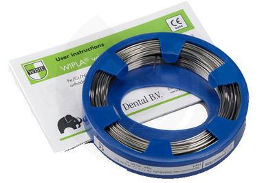 Product - HILO WIPLA 1/2 CA