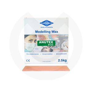 Product - CERA ANUTEX WAX ECO 2,5 KG 1U.