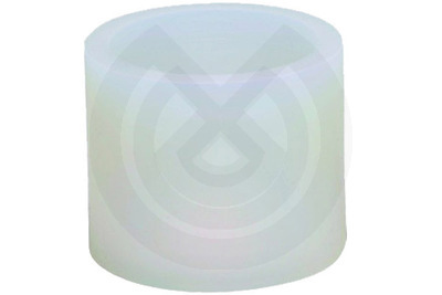Product - IPS CILINDRO DE SILICONA 300g.