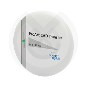 Product - DISCO PROART CAD TRANSFER 10MM