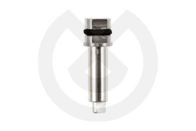 Product - LOCATOR LLAVE TORQUE CONEX.CUAD.4MM, S
