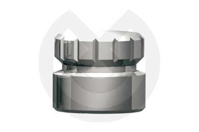 Product - CAJA O´RING MICROMET CON GOMA MDL