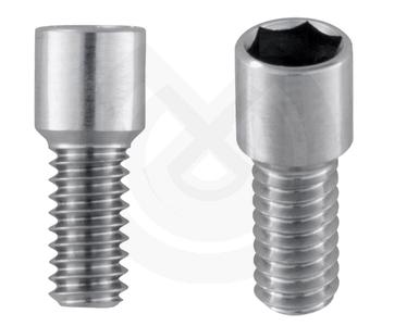 Product - TORNILLO PARA HEX EXT ALTO 1,8 H1,7