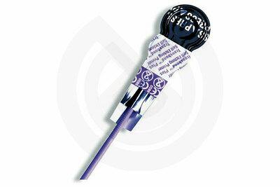 Product - TRANSBOND PLUS AUTOGRABADO SELF ETCH PRIMER 712-091