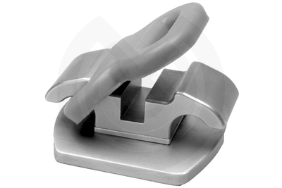 Product - BRACKETS LINGUAL-IDEA-L Y LIGADURAS KIT