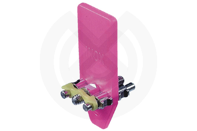 Product - TORNILLO DE EXPANSION SUPERIOR 10 MM. Y UNIVERSAL 12 MM.