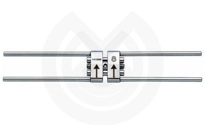Product - DISYUNTOR RAPIDO / HYRAX