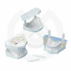 Product - ZOCALADORES DE PLASTICO T3061-00